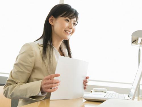 株式会社 KIZUNA 宇都宮支店の求人情報を見る