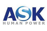 事業所ロゴ・株式会社ASK 土浦サテライトの求人情報