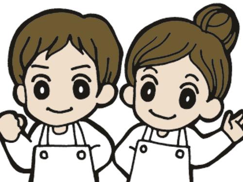 シップヘルスケアフード株式会社 東日本オフィスの求人情報を見る
