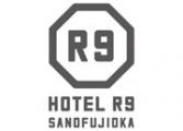 事業所ロゴ・HOTEL R9 足利福富 の求人情報