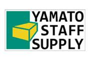 会社ロゴ・ヤマト・スタッフ・サプライ株式会社 東北支店の求人情報