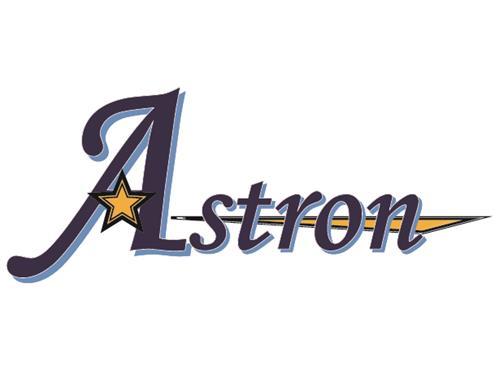 アストロン株式会社の求人情報を見る