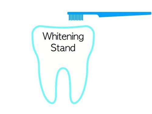 Whitening Stand(ホワイトニングスタンド)の求人情報を見る