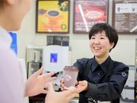 ローソン S埼玉県立循環器・呼吸器病センターの求人情報を見る