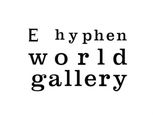 E hyphen world gallery りんくうプレミアムアウトレット店の求人情報を見る