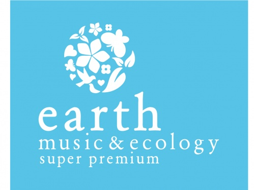 earth music&ecology 三井アウトレットパーク滋賀竜王店の求人情報を見る