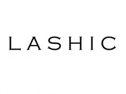 LASHIC イオンモール甲府昭和店の求人情報を見る