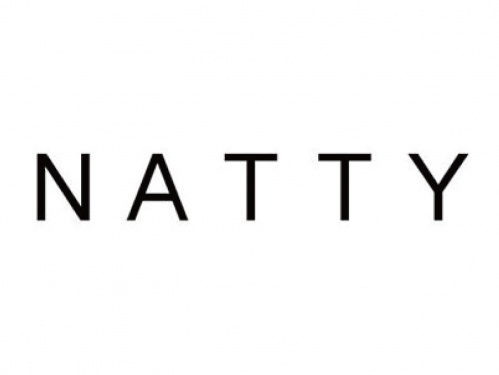 NATTY 山交百貨店の求人情報を見る