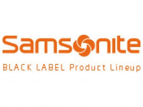 Samsonite Black Label 三井アウトレットパーク ジャズドリーム長島店の求人情報を見る
