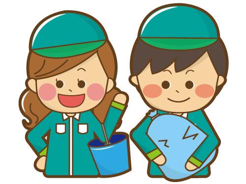 太平ビルサービス株式会社 千葉支店の求人情報を見る