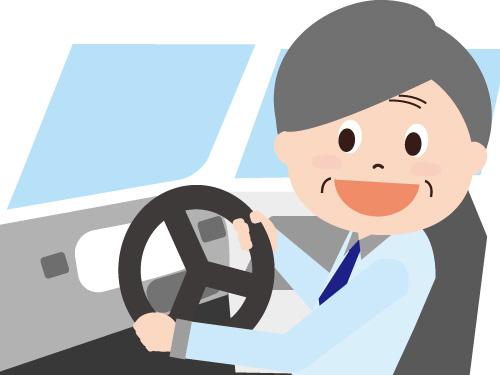 東京のドライバーの正社員の求人情報 ジモティー