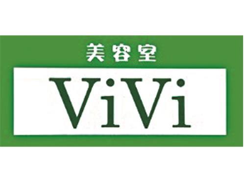 美容室ViViの求人情報を見る