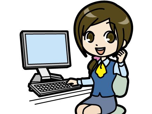 国際電気テクノサービス株式会社の求人情報を見る