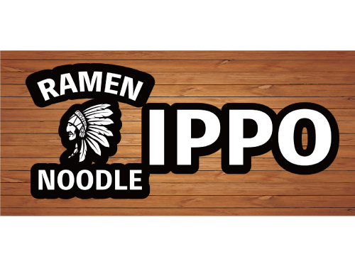 Noodle shop いっぽの求人情報を見る