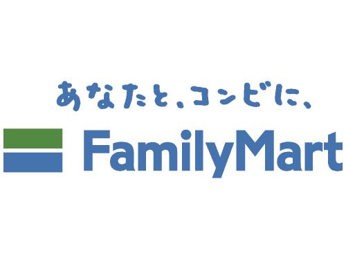 ファミリーマート日の出平井店の求人情報を見る