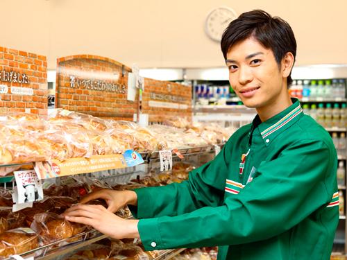 セブンイレブン 相模原松が枝町店の求人情報を見る