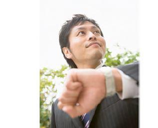 長崎福鳥株式会社の求人情報を見る