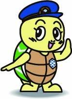 亀の井バス株式会社の求人情報を見る