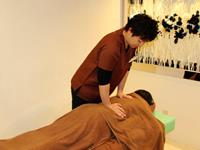 HEALTH & BEAUTY STUDIO Kensen(ケンセン)の求人情報を見る