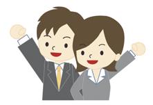 中野トーヨー住器株式会社の求人情報を見る