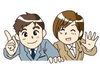 玉姫グループ代理店 ライフスタッフ八戸の求人情報を見る