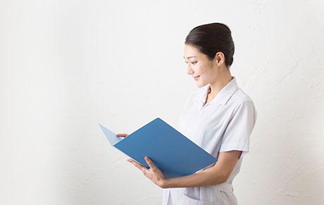 ひねの整形外科の求人情報を見る