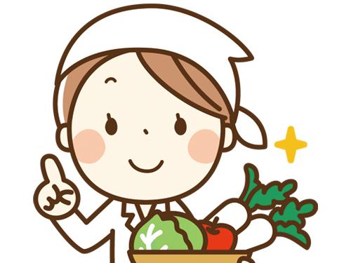 株式会社日京クリエイト名古屋営業所の求人情報を見る