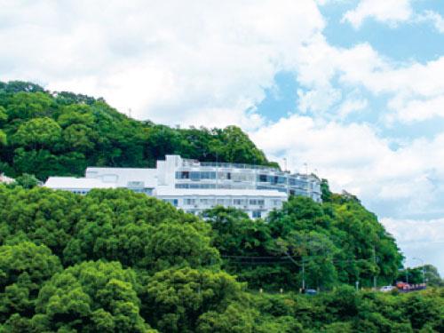 ホテルふたり木もれ陽の求人情報を見る