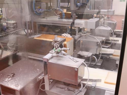 株式会社 虎昭産業 栃木工場の求人情報を見る