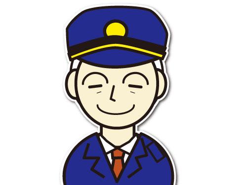 日本梱包運輸倉庫株式会社 八千代営業所の求人情報を見る