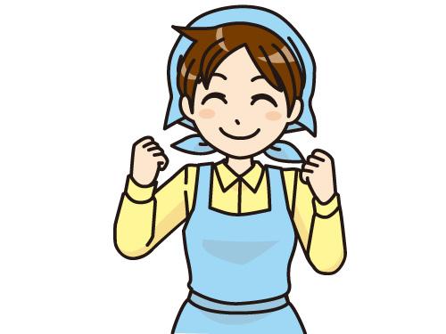 アイネット株式会社  ハイムガーデン立川幸町の求人情報を見る