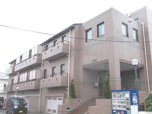 テイケイ株式会社 栃木支社の求人情報を見る