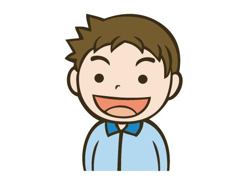 日本アメニティーサービス株式会社の求人情報を見る