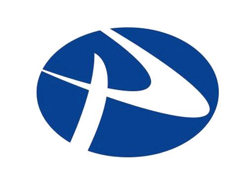 株式会社プランナー静岡営業所の求人情報を見る