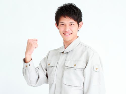 千葉昭和サービス株式会社 市原営業部の求人情報を見る