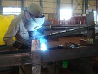有限会社三輪鉄工所の求人情報を見る