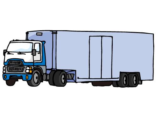 柏崎運送株式会社の求人情報を見る