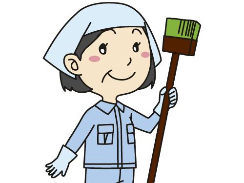 有限会社松田クリーンサービスの求人情報を見る