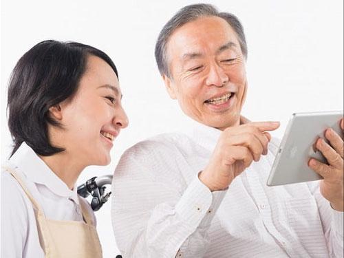 株式会社ティスメ 新潟支社 の求人情報を見る