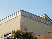 鳥居金属興業株式会社 仙台営業所の求人情報を見る