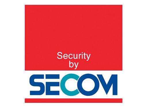 セコム株式会社 郡山統轄支社の求人情報を見る