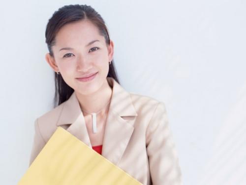 (有)ジャントレーディングカンパニー 横浜支店の求人情報を見る