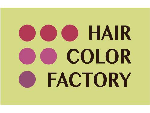 カラーファクトリー上越高田店の求人情報を見る