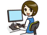 関東住宅サービス株式会社 千葉支社の求人情報を見る