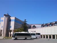(株)グランベルホテル 裏磐梯レイクリゾートの求人情報を見る