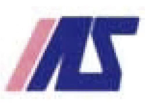 株式会社 松下サービスセンター 宇都宮支店の求人情報を見る