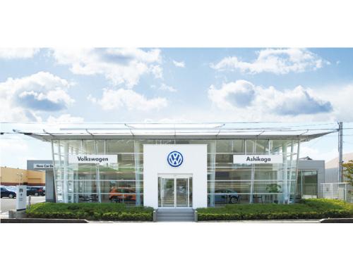ファーレン栃木南株式会社の求人情報を見る