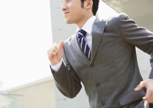 株式会社新日本技建八戸支店の求人情報を見る