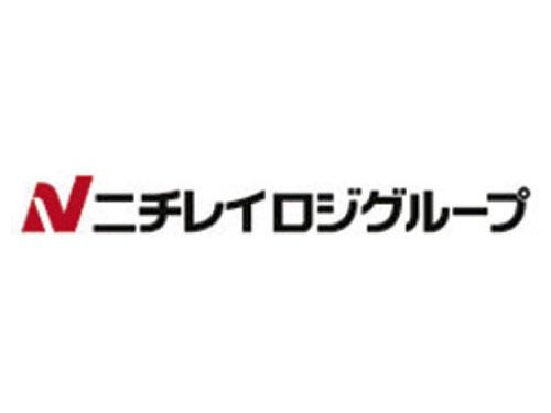 株式会社ロジスティクス・ネットワーク 仙台センターの求人情報を見る