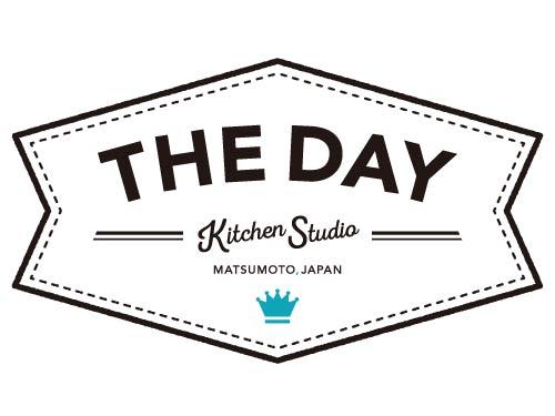 THE DAY kitchen studioの求人情報を見る